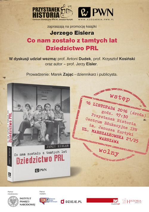 Sosnowe dziedzictwo audio book chomikuj wyszukiwarka